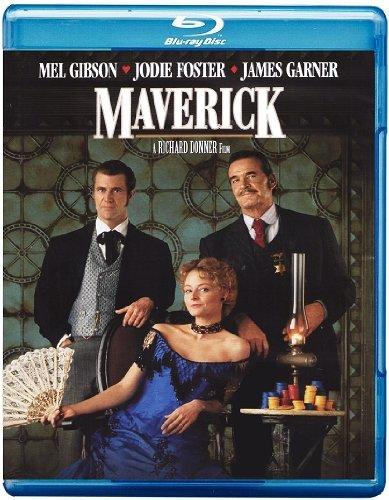 Max 58% Latest item OFF Maverick
