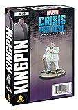 Atomic Mass Games Crisis Protocol Kingpin EN