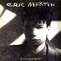 I'm Only Fooling Myself by ERIC MARTIN (2008-05-20)