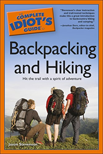 hiking gear guide - 4