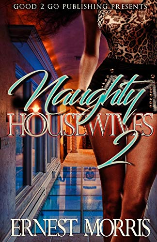 Naughty Housewives 2 (2)