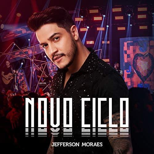 Jefferson Moraes