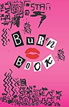 Best mean girls burn book Reviews