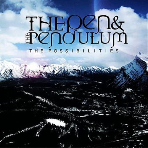 The Pen and The Pendulum