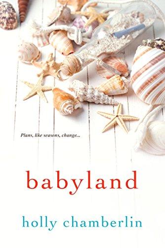 Babyland (English Edition)