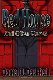 Red House and Other Stories