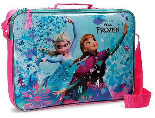 Carterón Frozen Star
