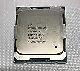 Intel Xeon E5-2680 V4 SR2N7 14-Core 2.4GHz 35MB LGA 2011-3 Processor (Renewed)