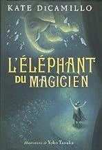 L' ?l?phant Du Magicien (French Edition)