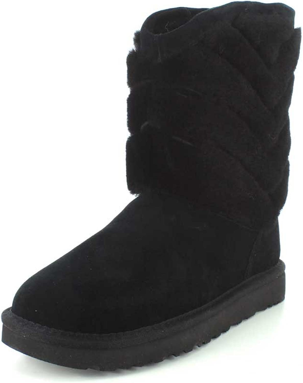 Tania (Stiefel schwarz   42)  meistverkauft