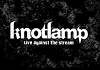 Live against the stream [DVD]