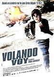 Volando voy [DVD]
