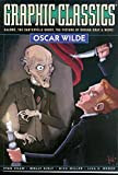 Graphic Classics Volume 16: Oscar Wilde