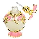 Perfume Musulmán, Fragancia Duradera del Aceite del Perfume De Dubai para Los Suministros Religiosos