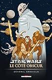 Star Wars - Général Grievous - Format Kindle - 9782756038308 - 9,99 €