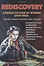 feminism and science fiction