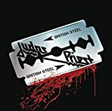 BRITISH STEEL: 30TH ANNIVERSARY [CD/DVD] NEW CD