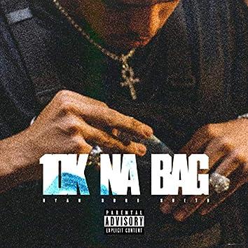 10K na Bag