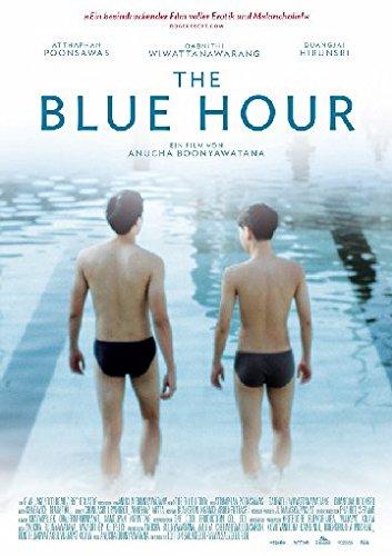 The Blue Hour (OmU)