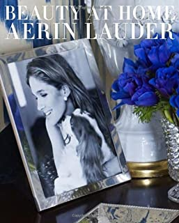 By Aerin Lauder - Beauty at Home (9/29/13)