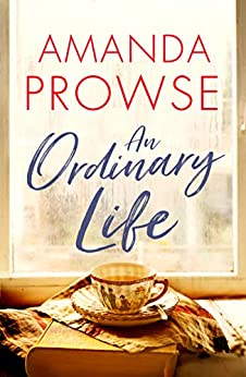 An Ordinary Life by [Amanda Prowse]