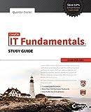 Comptia It Fundamentals Study Guide