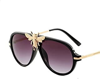 Best gucci bumblebee shades Reviews