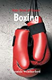 Boxing Books Review and Comparison