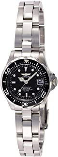 Invicta Women's 8939 Pro Diver Collection Stainless Steel...