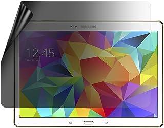 Celicious Privacy Lite 2-vägs anti-bländning anti-spion filter skärmskydd film kompatibel med Samsung Galaxy Tab S 10.5