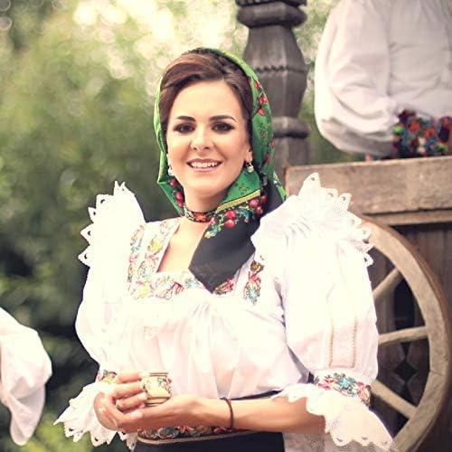 Florentina Vlad