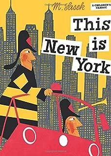 Best new york baby grow Reviews