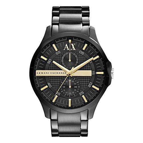 Armani Exchange AX2121 Armani Exchange AX2121 Reloj De Hombre