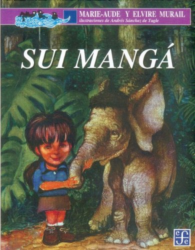 Sui Manga