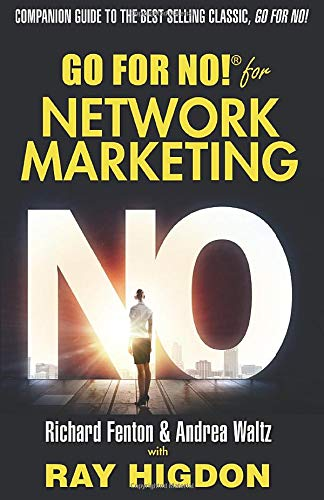 top rated number!For network marketing 2020