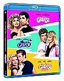 Grease - Temporadas 1-3 [Blu-ray]
