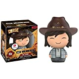 Dorbz The Walking Dead Carl Grimes Vinyl Figure 341...