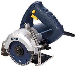 Suchergebnis Auf Für Gmc Eisenwaren Baumarkt