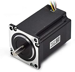 Best nema 23 stepper motor kit Reviews