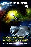Countdown: Apocalypse: Volume 2 (Worlds At Risk Sci Fi Series)