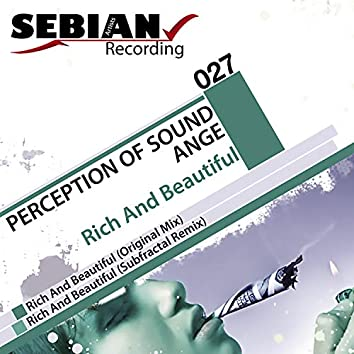 Rich And Beautiful Ep