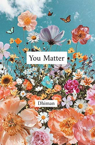 You Matter (English Edition)