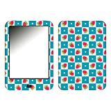 'Disagu SF 107353_ 1145Protective Skins Case Cover For