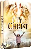 Life of Christ [DVD] [Import]