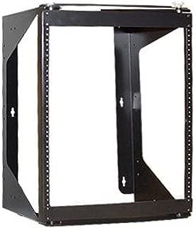 ICC Rack Wall Mount Swing Frame 12 RMS