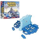 HTI Toys Traditional Games - Juego de Mesa para niños y niñas
