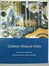 Best gordon onslow ford paintings Reviews