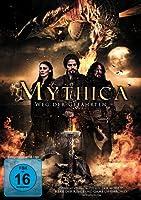 Mythica - Weg der Gefährten