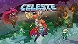 Celeste - Nintendo Switch [Digital Code]