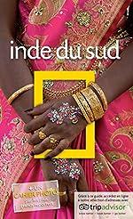 Inde du Sud de Louise Nicholson